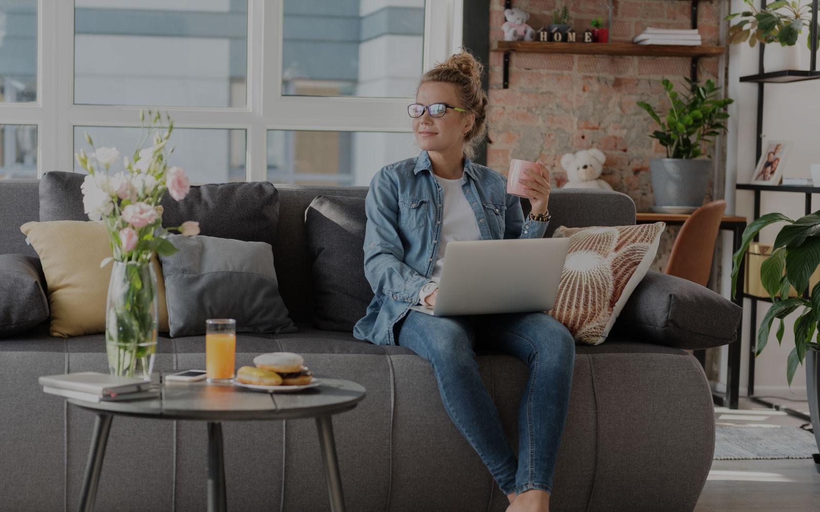 Obiektyw jasielski online dating